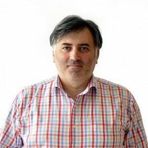 Andrei Scutarita