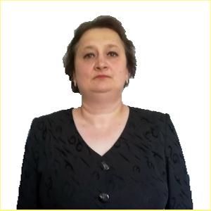Cotovan Lucia